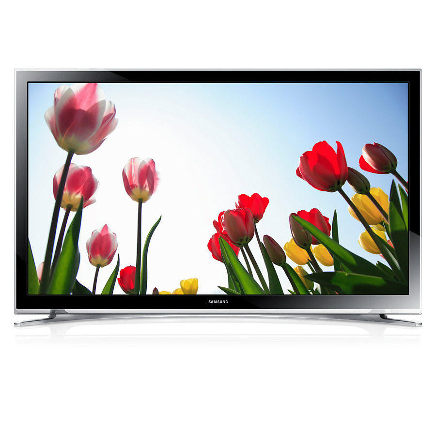 Samsung UE22H5600AK Full HD SMART LED TV 5 серии