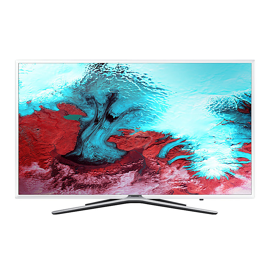 Samsung UE40K5510AU Full HD Smart TV 5 серии