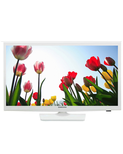 Samsung UE24H4080AU HD LED TV 4 серии