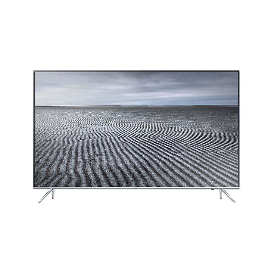 Samsung UE60KS7000U SUHD 4K Smart TV 7 серии