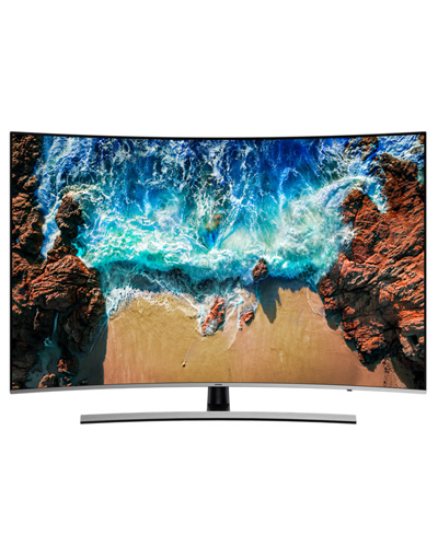 Samsung UE65NU8500U UHD 4K SMART TV 8 серии