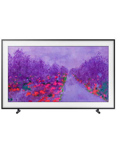 Samsung UE49LS03N The Frame UHD 4K Smart TV 2018