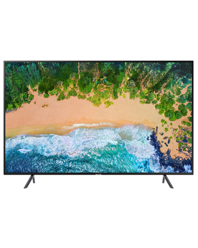 Samsung UE40NU7100U UHD 4K Smart TV 7 серии