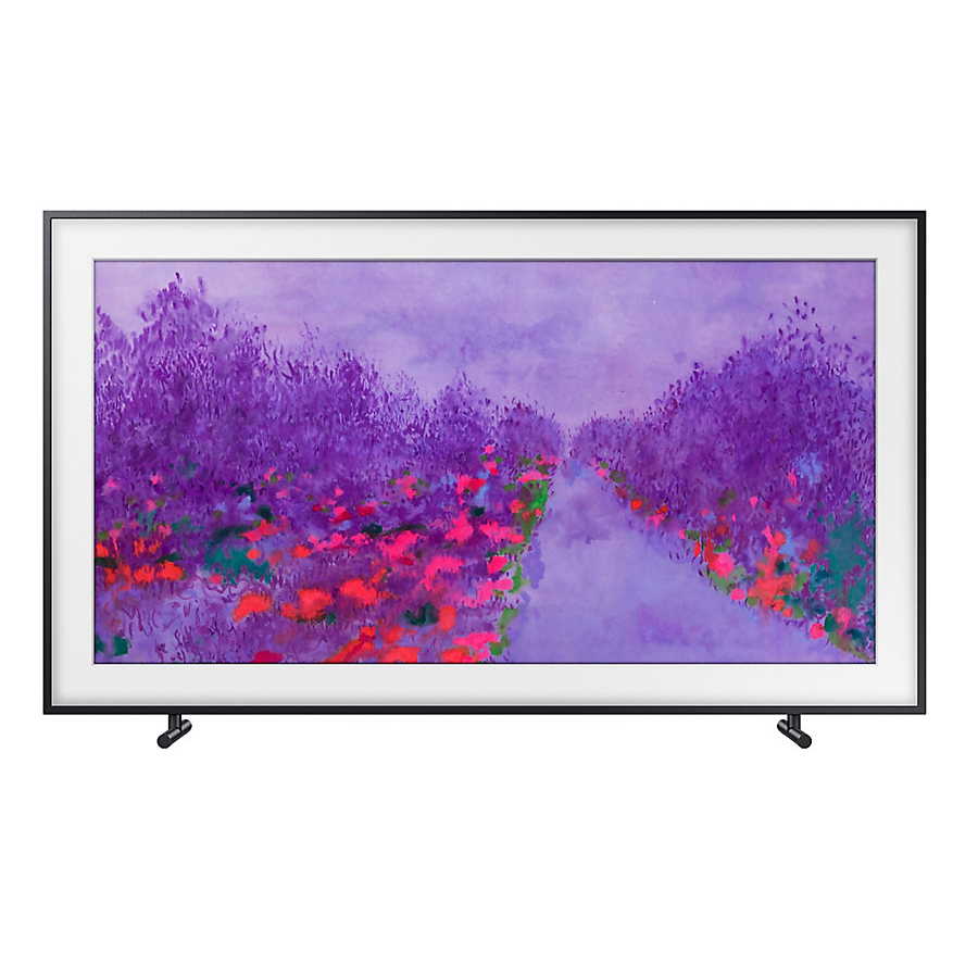Samsung UE55LS03N The Frame UHD 4K Smart TV 2018