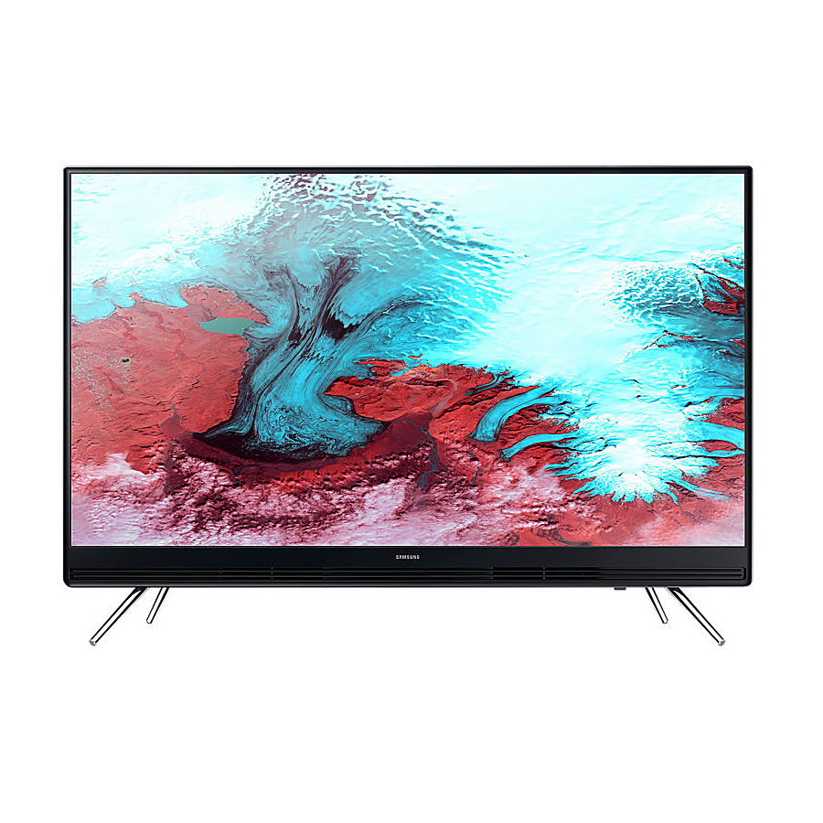 Samsung UE49K5100U Full HD TV 5 серии