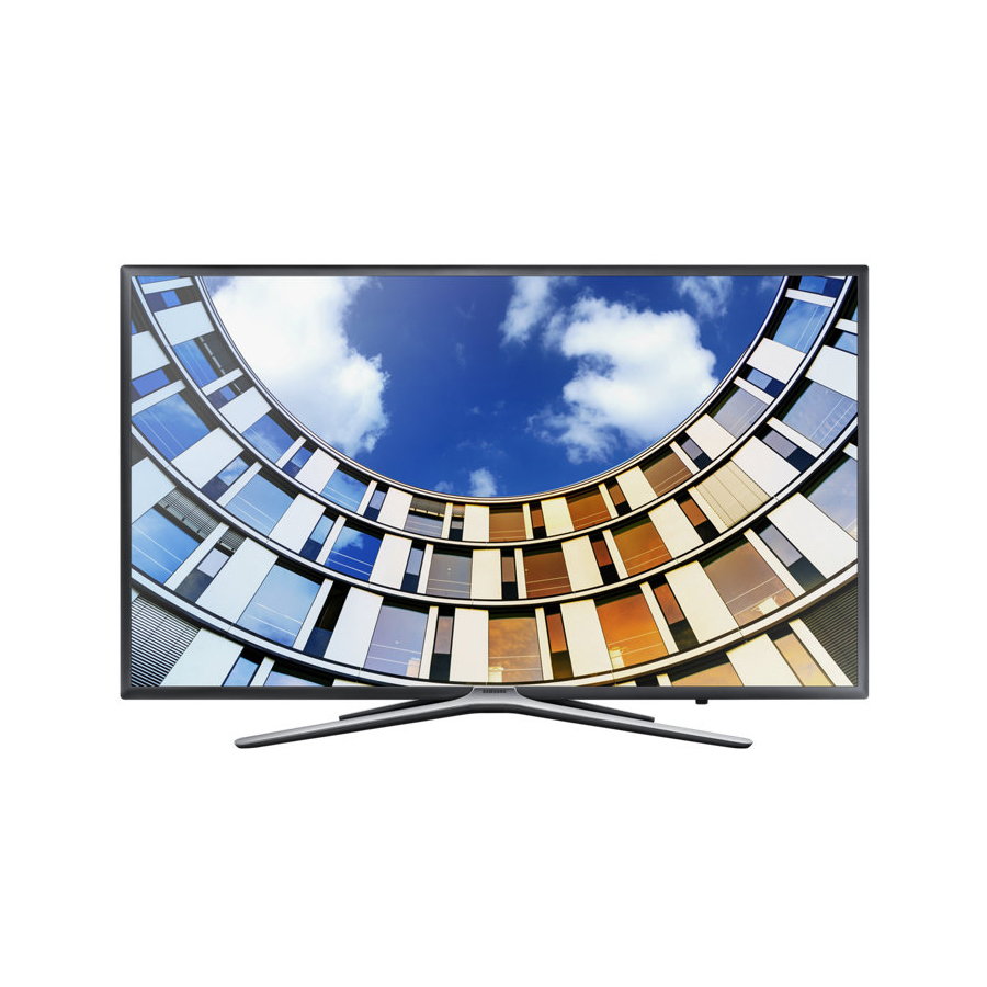 Samsung UE32M5500AU Full HD Smart TV 5 серии