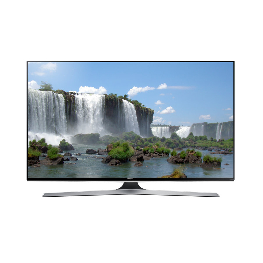 Samsung UE48J6300AU Full HD Smart TV 6 серии
