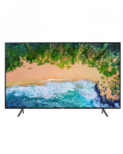 Samsung UE58NU7100U UHD 4K Smart TV 7 серии